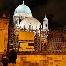 stART_InstallazioneContinua_Sinagoga_2014