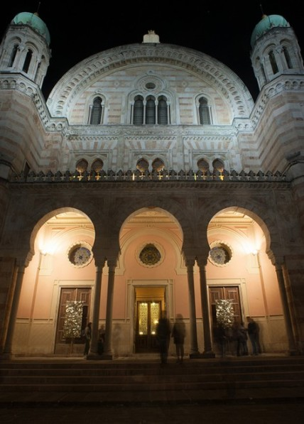 stART_Orior_Sinagoga_2015