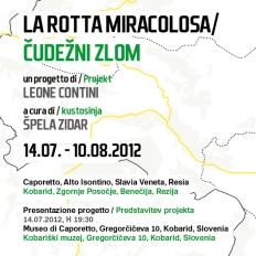 invito_mail_la_rotta_miracolosa